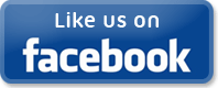 Like MyDigitalDiscount.com on Facebook
