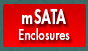 View all mSATA enclosures