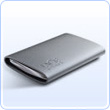 Mobile Hard Drives