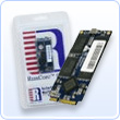 SATA Mini PCI-e SSD