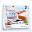 Netbook Touch Screen Kits