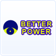 Better-Power