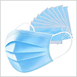 Protective Face Masks and Respirators