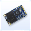 True Mini PCI-e SSD