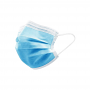 ENHUI Sterilized Disposable 3-Ply Non-Woven Medical Grade Earloop Child Mask