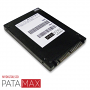 "Back of MyDigitalSSD PATA MAX 2.5"" 44 Pin IDE SSD"