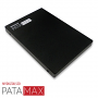 "Front of MyDigitalSSD PATA MAX 2.5"" 44 Pin IDE SSD"