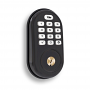 ORB-Yale-Real-Living-Lock-3qtr-Right