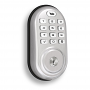 SN-Yale-Real-Living-Lock-3qtr-Right