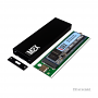 MyDigitalSSD M2X Compatible with 2242 / 2260 / 2280 Form Factolr M.2 NVMe PCIe SSDs
