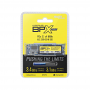 480GB MyDigitalSSD BPX Pro 2280-S3-M M.2 PCIe 3.1 x4 NVMe SSD in Blister Packaging