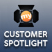 MY Customer Spotlight with Frank McNamara