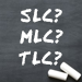 Everything You Need to Know About SLC, MLC, & TLC NAND Flash
