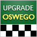Upgrade Oswego: Get a Free SSD Consultation Today!