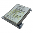 "Lenovo HGST 250GB Ultrastar SSD1600MR 3DWPD MLC 12Gbps SAS 2.5"" Server SSD - HUSMR1625ASS201"