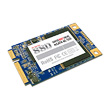 MyDigitalSSD 128GB Super Boot Drive 50mm SATA III (6G) mSATA SSD - MDMS-SB-128