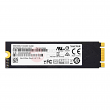 SanDisk 512GB X300s Single Sided MLC 80mm (2280) SATA III (6G) M.2 NGFF OEM SSD w/ SED - SD7SN3Q-512G-1002