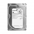 "Seagate 3TB Constellation ES.3 Enterprise 3.5"" SATA 6Gb/s 7200 RPM 128MB Cache Internal HDD Hard Drive - SED Self-Encrypting Drive - ST3000NM0053"