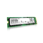 Samsung 1TB PM961 Single Sided 80mm (2280/2280SS) M.2 PCI Express 3.0 x4 (PCIe Gen3 x4) OEM NVMe SSD - MZVLW1T0HMLH