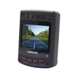 Vosonic V737w HD 720P Vehicle Safeguard Video Recorder with WDR - V737W