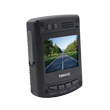 Vosonic V737 HD 720P Vehicle Safeguard Video Recorder - V737