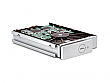 LaCie 2TB 2big Spare Drive - Network Storage - 9000103