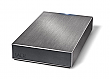 LaCie 2TB Minimus - World's Smallest USB 3.0 Desktop Hard Drive - 301967