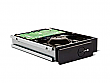 LaCie 1TB 5big Spare Drive - Network Storage - 301574
