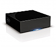 LaCie 100GB CloudBox - Network Storage Backup - 301544