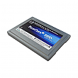 "RunCore 256GB Pro IV 1.8"" 5mm PATA Zif SSD Solid State Drive for PC and Mac - RCP-IV-Z1856-MCA"