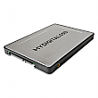 "MyDigitalSSD M.2 NGFF to 2.5"" SATA III (6G) SSD 9mm Adapter Enclosure - 30mm (2230) 42mm (2242) 60mm (2260) 80mm (2280) - MDM2-2.5-9ADPT"