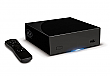 LaCie 500GB LaCinema Mini HD Media Center - Full HD | HDMI | Wi-Fi N | Network | USB 2.0 - 301914KUA