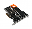 LaCie Professional SATA II PCI Express Card - Design by Sismo - 130991