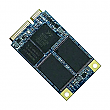 MX-Technology 240GB mini-PCIE mSATA3 MX-DIY Series SSD - MXSSD3MMVF-240G