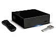 LaCie LaCinema Mini HD Connect Media Player - HDMI | Full HD | USB 2.0 | Network - 301917KUA