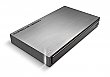 LaCie 500GB Porsche Design P'9220 Mobile Hard Drive - USB 3.0 | USB 2.0 - 301998