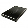 "MyDigitalSSD Bullet Proof SuperSpeed USB 3.0 External 2.5"" SATA HDD/SSD Enclosure - MD25-BP-USB3"