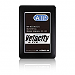 "ATP 120GB Velocity SI Pro Industrial Grade Pro 2.5"" SATA III SSD - AF120GSSCJ"