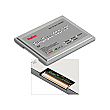 """KingSpec 64GB Notebook Upgrade Series 1.8"""" PATA ZIF SSD for PC and Mac - KSD-ZF18.6-064MS"""