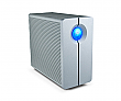 LaCie 6TB 2big USB 3.0 - RAID Storage - SuperSpeed USB 3.0 | USB 2.0 - 301553