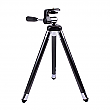 "HOME 41"" Compact Non-Slip Tripod with Universal Mount - 1601186"