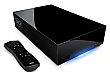 LaCie 1TB LaCinema Classic HD Network Media Player - Full HD | HDMI | Network | USB 2.0 - 301864KUA