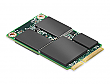 Intel 20GB SLC 311 Series (34nm) mSATA SSD Solid State Drive - SSDMAESC020G201