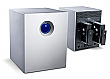 LaCie 10TB 5big Backup Server - Centralized Backup for Small Businesses - 301531U