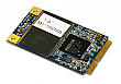 MyDigitalSSD 16GB 50mm Bullet Proof mSATA SSD - MDMS-5016