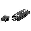 KingSpec 64GB Portable Series eSATA / USB 2.0 Thumb Drive - ESA.1-064MJ