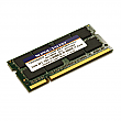Super Talent 2GB DDR2-800 SODIMM 128x8 PC6400 Notebook Memory RAM Module - T800SB2G/V