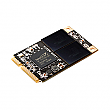 KingSpec 120GB Spark High-Speed Series mSATA SSD for PC and Mac - SPK-mSATA.2-M128