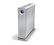 LaCie 2TB d2 Network 2 Professional Storage Server - Gigabit Ethernet | USB 2.0 - 301506