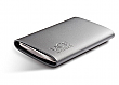 LaCie 500GB Starck Mobile USB 3.0 Hard Drive - SuperSpeed USB 3.0 | USB 2.0 - 301975